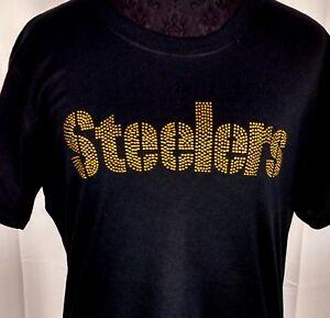 womens steelers t shirts