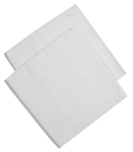 Sunnybaby Moltontücher 40 x 40 cm oder 80 x 80 cm Spucktuch Moltontuch *NEU*