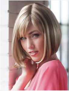 Emma-Estetica-High-Society-Monotop-Wig-NEW-IN-BOX-W-TAGS-short-bob-blonde
