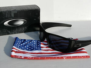 fuel cell oakley military