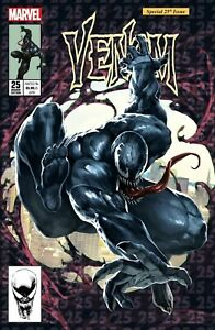 Venom-25-Exclusive-Skan-Srisuwan-Trade-Dress-Variant-Donny-Cates-Pre-Order
