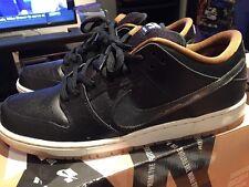 Nike SB Dunk Low QS Rain size 13