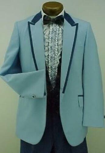 Find Discount Vintage,Mens Vintage Clothing Suits