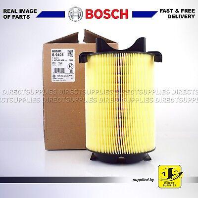 Bosch Filtre à air S9405 1987429405