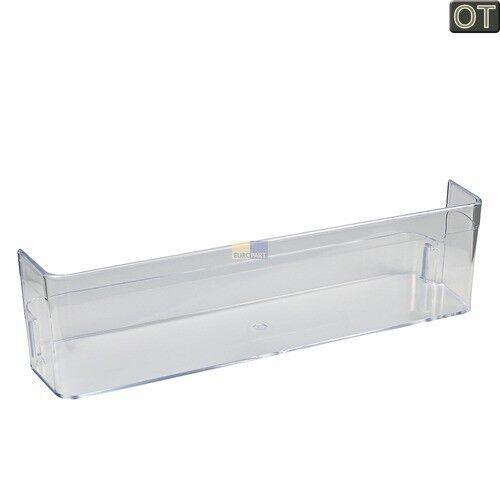 abstellfach bouteilles flaschenfach réfrigérateur 00440618 Original etc