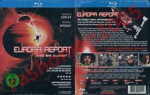 Blu-Ray-EUROPA-REPORT-2013-Sharlto-Copley-Michael-Nyqvist-SteelBook-Region-B-NEW