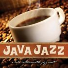 Java Jazz 0792755577325 by Pat Coil CD