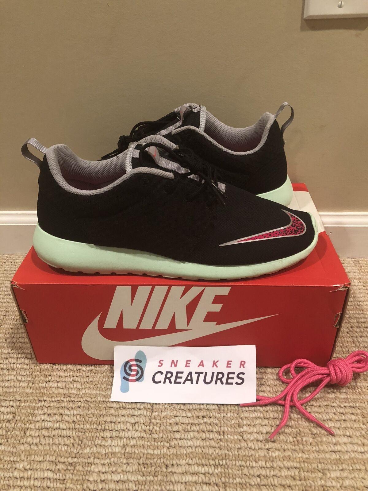 Nike Yeezy Roshe Run 580573 063 Size 10.5