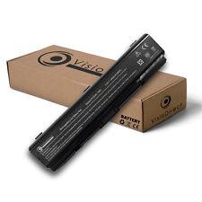 Batterie pour ordinateur portable TOSHIBA Satellite L500D-ST5600 4400mAh 10.8V
