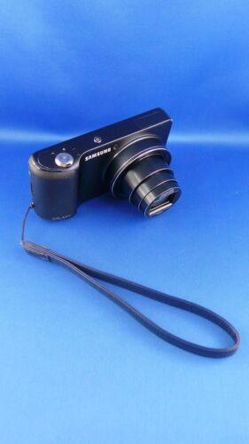 Samsung Galaxy Camera 16MP 21X optical Quad Core 4,8 HD Wlan 3G Android GPS #5