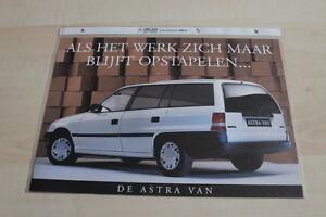 124334-Opel-Astra-Caravan-Van-Niederlande-Prospekt-01-1992