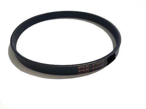 7232681068 Poly V Côtelé-ceinture pour Elektra Beckum BAS 250//Bas 250 g ruban