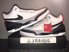 factory authentic 01832 c1b11 item 6 Nike Air Jordan 3 Retro