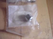 BIN84A CAN AM N.O.S. 705400013 LUG NUTS
