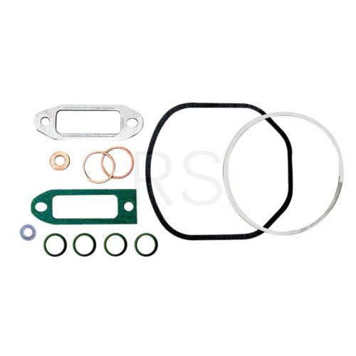02931476 38004071 GRANIT Kopfdichtsatz passend für Deutz Motoren 02928994