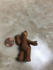 Vintage-Alf-the-Alien-TV-Show-Miniature-Toy