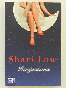 Shari-Low-Herzfinsternis-Roman