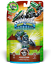 Skylanders-Swap-Force-Figure-Character-Pick-Lot-Set-Free-Shipping-New-Sealed-Box miniature 22