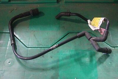 Genuine Ford XL3Z-6C324-GA Connector