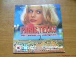 PARIS-TEXAS-DVD-NASTASSJA-KINSKI-HARRY-DEAN-STANTON-DEAN-STOCKWELL