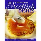 Scottish Dishes by Lomond Books (Paperback, 1973)