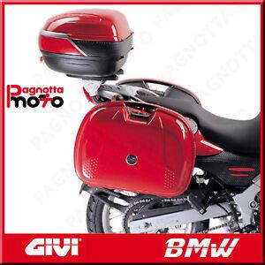639F-ATTACCO-POSTERIORE-X-BAULETTO-MONOKEY-O-MONOLOCK-BMW-F-650-GS-650-2000-gt-2003