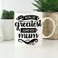 Samoyed-Mum-Mug-Cute-amp-funny-gifts-for-Samoyed-dog-owners-amp-lovers thumbnail 1