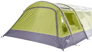 Vango, Tent Air Awning, Maritsa, Green- Brand New | eBay
