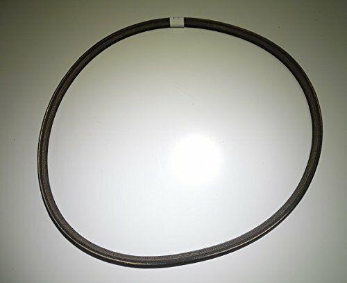 GRASSHOPPER 382865 Replacement Belt 5//8x79