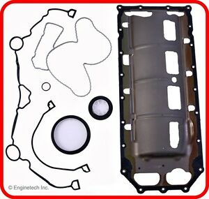 s-l300  L Hemi Engine Gasket Diagram on jeep grand cherokee, jeep cherokee, performance parts, engine pulley part number, engine pulley schematic, v8 horsepower, intake manifold upgrade,