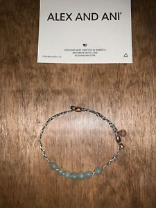 Earth Sultry Sodalite Bracelet 925