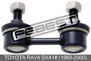 Front-Stabilizer-Sway-Bar-Link-For-Toyota-Rav4-Sxa1-1993-2000