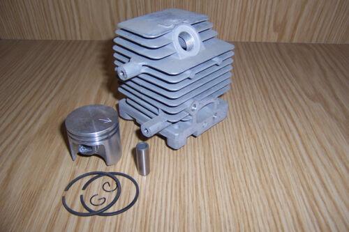 Kolben Zylinder passend Stihl HL75/K  Hochheckenschneider neu 34mm