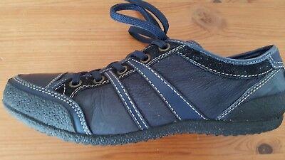 Geox Sneaker Schuhe für Sport und Freizeit Gr. 40