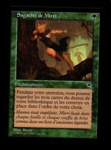 FR//vf mirari mtg magic c13 * mrm