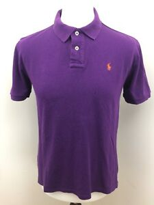 By Men's Polo Details 40 Small Ralph Shirt About Lauren Yv6ybf7g