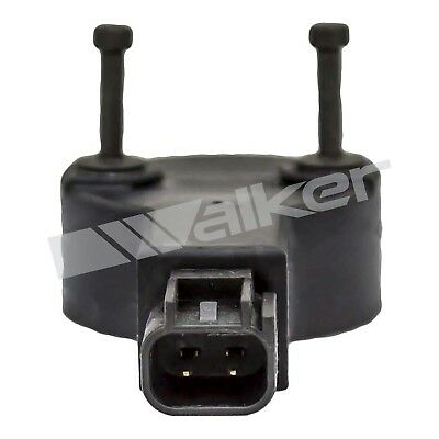 Walker Products 235-91156 Engine Camshaft Position Sensor