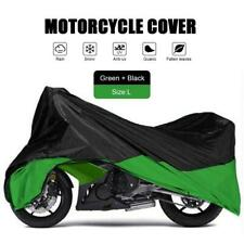 XR650 Hawk M 3 Motorcycle Cover Honda CB250