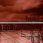There Is Nothing New Under the Sun [EP] by Coalesce (CD, Aug-2007, Hydra Head)