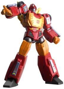 Transformers-Revoltech-047-Hot-Rodimus
