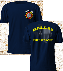 1763a9bc0 Image is loading Dallas-TEXAS-Cowboy -Firefighter-Fire-Rescue-ServiceFirearm-Navy-