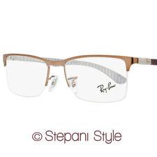 Ray Ban Eyeglasses Ebay