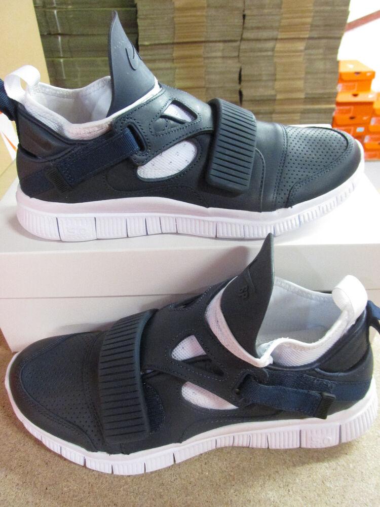Nike Gratuit Huarache Carnivore Sp Chaussure de Course pour Homme 801759 413 Chaussures de sport pour hommes et femmes