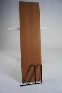 60er-Bookcase-Vintage-String-Shelf-Walnut-Wall-Shelf-Danish-Shelf-System-11