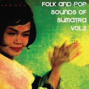 VARIOUS-ARTISTS-034-FOLK-AND-POP-SOUNDS-OF-SUMATRA-034-VOL-TWO-2-LPS-RSD-4-2019
