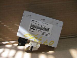 For 2002-2013 Honda CRV Crankshaft Seal Kit Front 14942KK 2003 2004 2005 2006