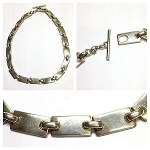 1a-Collar-925-Plata-Cadena-de-plata-collar-de-plata-L-41cm-Joyeria-Plata