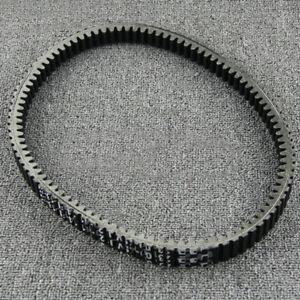 Aramid Fiber Clutch Drive Belt For Honda Forza 250 NSS250 MF06 Jazz Reflex 01-07