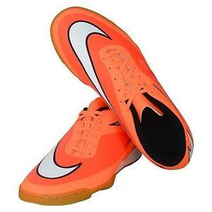 Ic Hypervenom 599810 800 Fútbol Phade Estilo Nike Size Zapatos 8 Indoor Hombre UdwgqxA