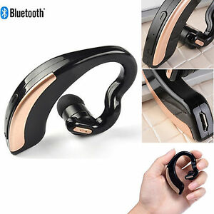 noise cancelling bluetooth headset stereo headphone truck. Black Bedroom Furniture Sets. Home Design Ideas